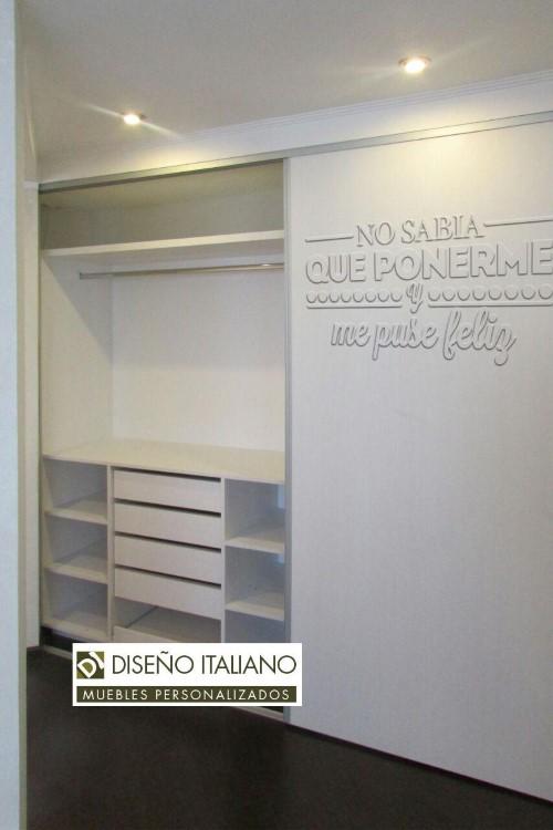 Dise o italiano muebles personalizados cocinas for Muebles diseno italiano