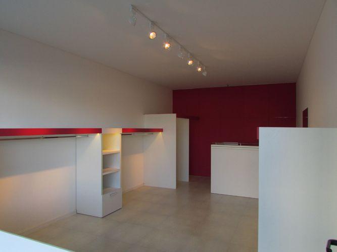 Dise o italiano muebles personalizados escritorios for Escritorios diseno italiano