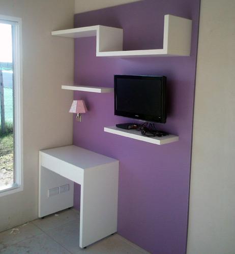 Dise o italiano muebles personalizados dormitorios for Escritorios diseno italiano