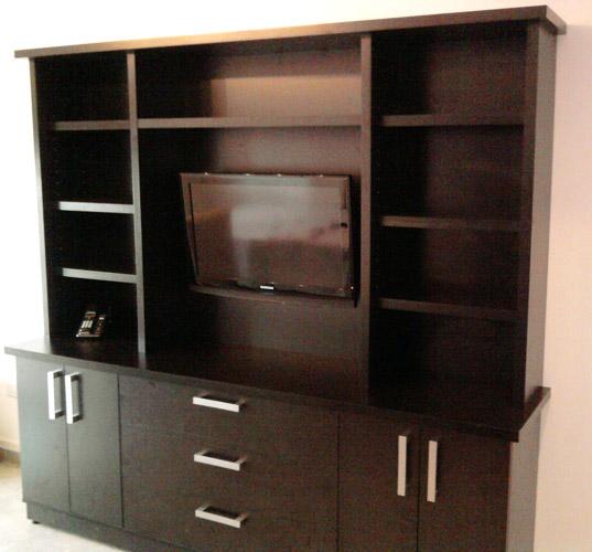 Dise o italiano muebles personalizados dormitorios for Muebles tv diseno italiano